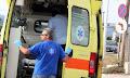 Εργάτης καταπλακώθηκε από γερανό και βρήκε τραγικό θάνατο