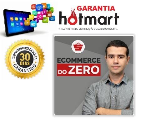 http://bit.ly/cursoecommercedozero