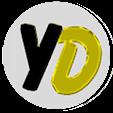 Yêu Design chia sẻ miển phí hình nền - Vector đồ họa