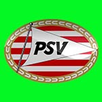 PSV Eindhoven www.nhandinhbongdaso.net