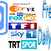 sky germany sport usa italy premium smart