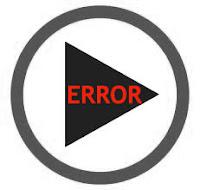 Cara memperbaiki video tidak bisa dibuka lewat ponsel