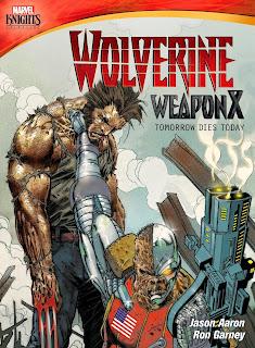http://superheroesrevelados.blogspot.com.ar/2014/12/wolverine-weapon-x.html