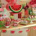 7 atividades para festas infantis