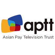 ASIAN PAY TELEVISION TRUST (S7OU.SI) @ SG investors.io
