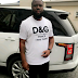 """SEE AS MONEY DEY MAKE PEOPLE MAD:  """"Be humble"""" - Hushupuppi warns his competitors as he spends over 3.3m on drinks in Lagos"""