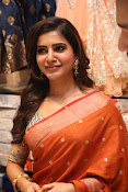 samantha new gorgeous photos gallery-thumbnail-5