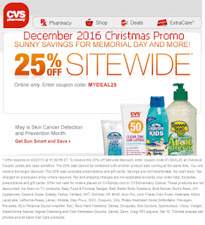 free Cvs Pharmacy coupons for december 2016
