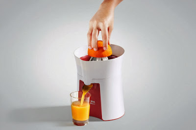 Innovative Juicers and Cool Juice Squeezers (15) 14