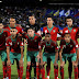 مباراة المغرب وألبانيا الودية اليوم والقنوات الناقلة