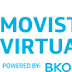 LLEGA LA PRIMERA FASE PRESENCIAL DE MOVISTAR VIRTUAL CYCLING