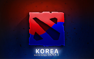 """Dota 2 Hàn Quốc - Ước mơ dang dở và sự """"báo thù"""" của người Hàn"""
