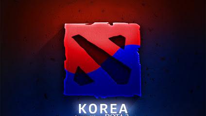Dota 2 Hàn Quốc - Ước mơ dang dở và sự