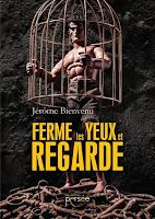 https://exulire.blogspot.fr/2017/01/ferme-les-yeux-et-regarde-jerome.html