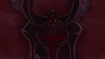 Digimon Adventure (2020) Episode 24