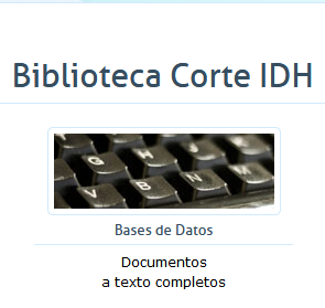 http://www.corteidh.or.cr/index.php/en/biblioteca/bases-de-datos