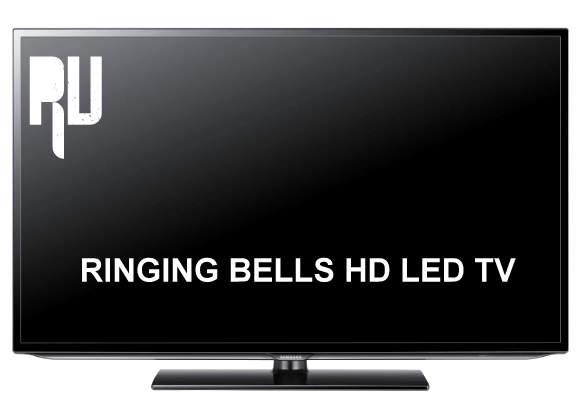 Freedom-Hd-led-tv-ringing-bells