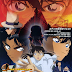 Detective Conan Movie 10: Requiem of the Detectives