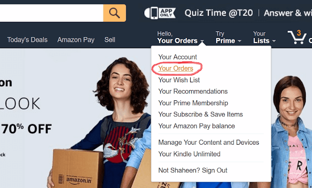 amazon_open_your_order