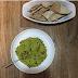 Receita de Guacamole pra quem nunca se arriscou - Fácil e delicioso!