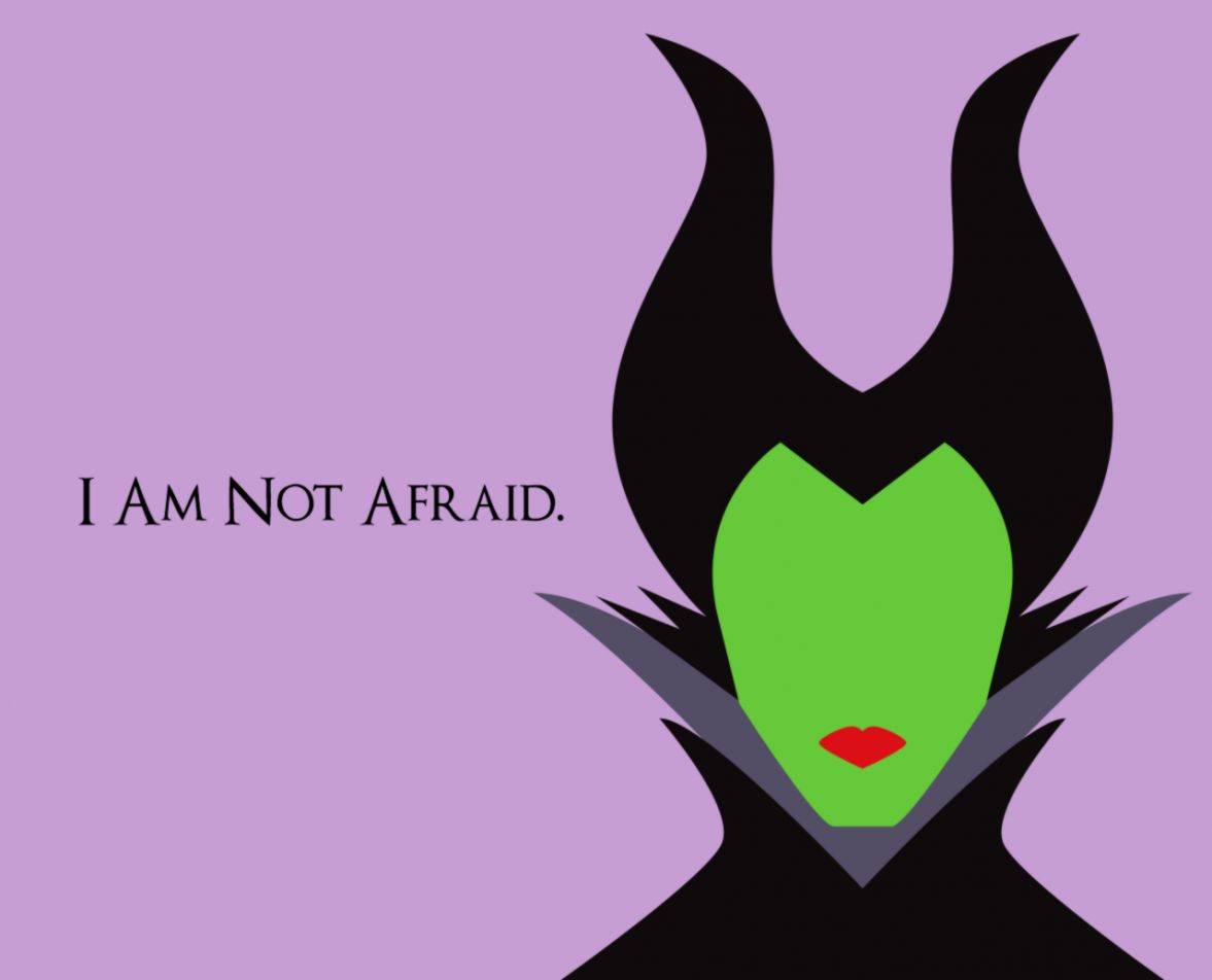Maleficent Wallpaper Wallpapers Engine