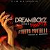 DreamBoyz Feat. Monsta - Fruto Proibido (Rap) (2017) baixar [instagram@mandasomblog]