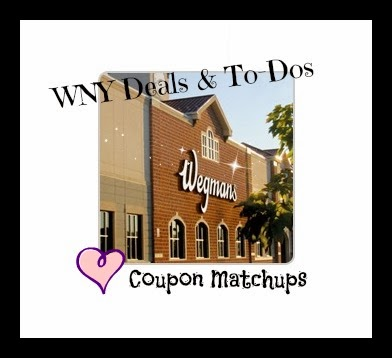 photo about Wegmans Printable Coupon known as Wegmans coupon matchups 7 29 / Coupon decline legitimate debrid