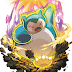 Several Reaction to the New Snorlax in Pokémon Sun and Moon