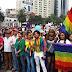Marcha por el Orgullo Gay fue un éxito en la Ciudad de México: 200,000 asistentes