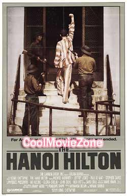 The Hanoi Hilton (1987)