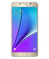 Kredit Samsung Galaxy Note 5
