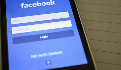 اختراق امني ادي لتسجيل الخروج لحسابات 50 مليون مستخدم للفيسبوك