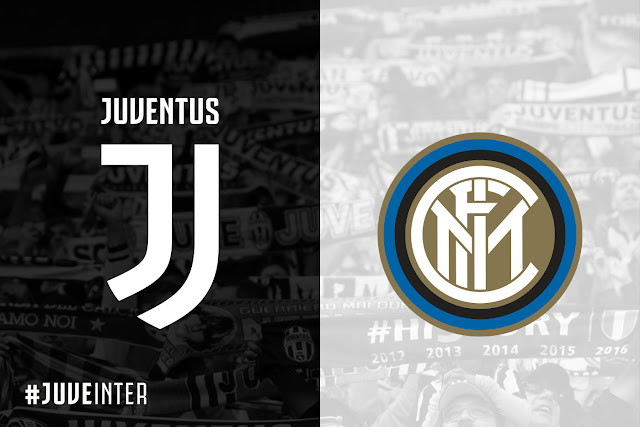 Juventus vs Inter Milan Full Match & Highlights 09 December 2017