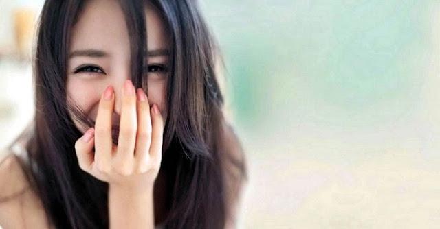 bir kızı nasıl etkilersiniz
