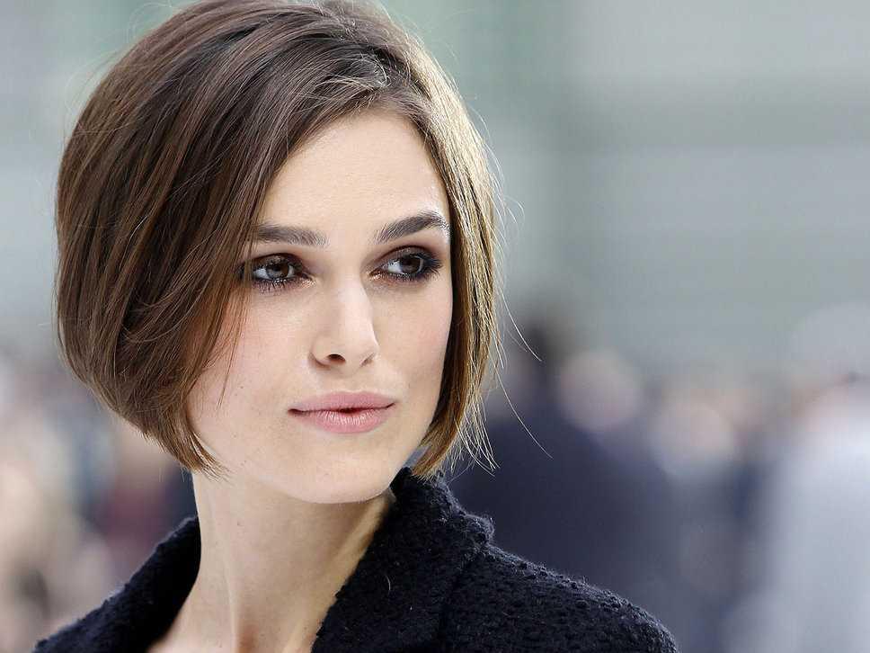 Tips Tampil Percaya Diri dan Cantik dengan Rambut Pendek Bagi Wanita
