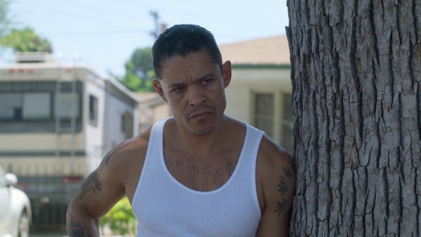 On My Block Temporada 3 Completa HD 720p Latino Dual