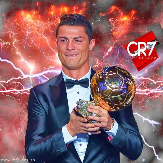 ciristiano-ronaldo-wallpaper-design-38