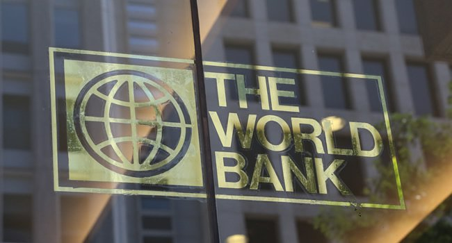 World Bank commends Ghana's 'positive' economic growth