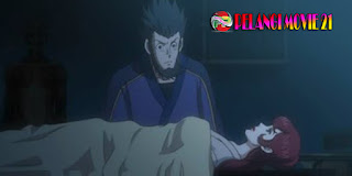 Bakumatsu-Episode-9-Subtitle-Indonesia