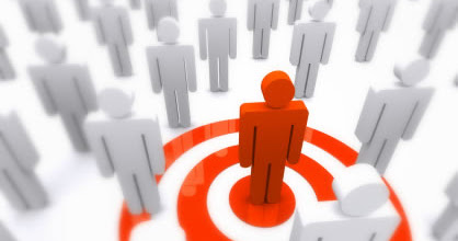 Identifying the Target Audience for Your Book