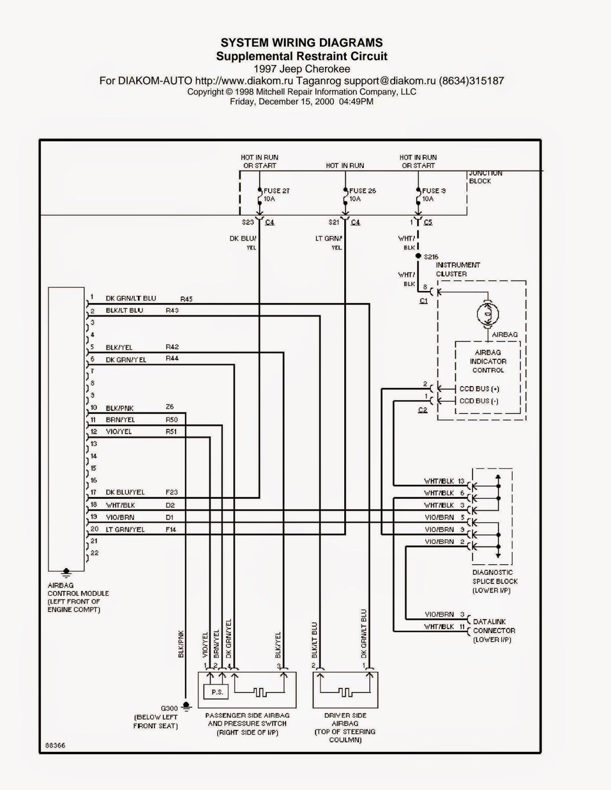 Wiring Diagram 1988 Ford Ranger Wiring Diagram Ford Bronco Wiring