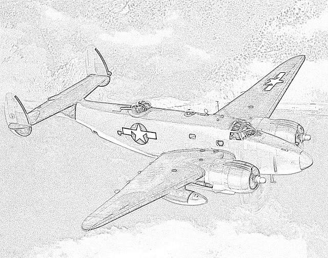 World War II bombers worldwartwo.filminspector.com