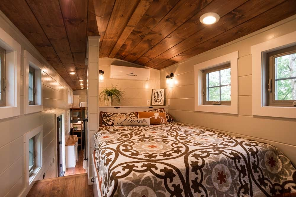 08-Master-Bedroom-Timbercraft-Tiny-Homes-Architecture-with-Two-Double-Rooms-Tiny-House-www-designstack-co