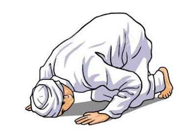 Bagaimana Cara Menjadi Islam Simple dan Rahmatan lil Alamin?