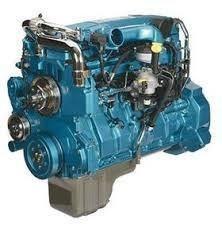 International Manual PDF: 2010 International MaxxForce DT, 9, 10 Diesel  Engine Service Repair Manual DOWNLOADInternational Manual PDF - blogger