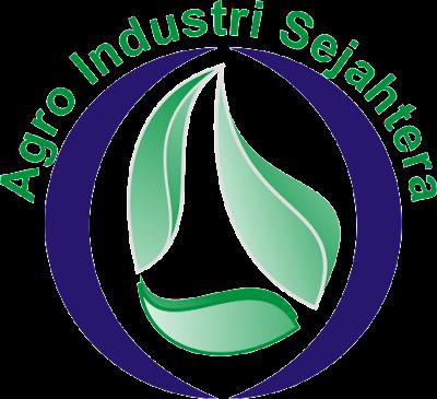 Agro Industri Sejahtera