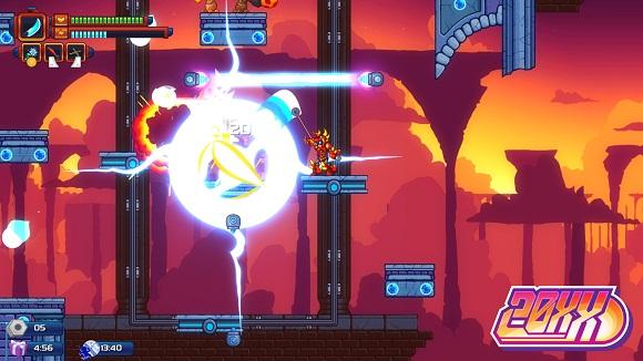 20xx-pc-screenshot-www.ovagames.com-4
