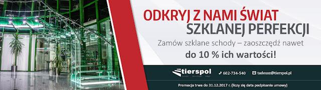 http://tierspol.pl/aktualnosci/aktualnosci/szklana-perfekcja-tierspolu-zamow-schody-zyskaj-rabat