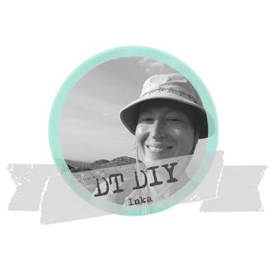 Inka, Justyna - DT - ekspert ZIELONO MI