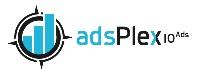 Información sobre AdsPlex Logo%2BAdsPlex